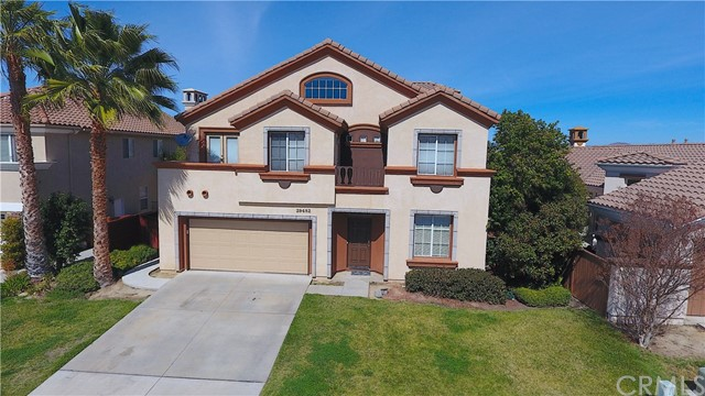 29482 Georgetown Ln, Temecula, CA 92591 Photo 0
