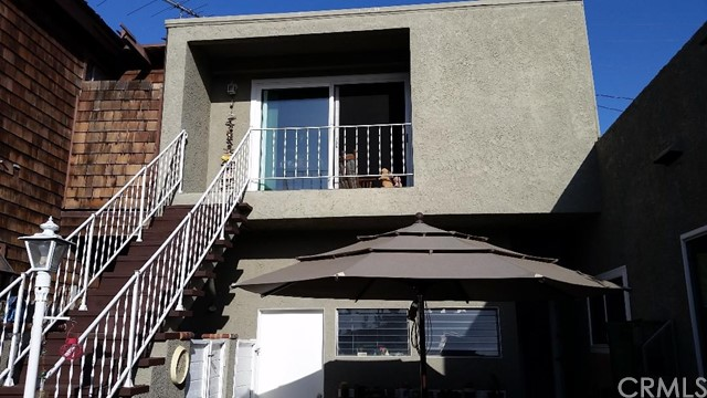 153 Syracuse Walk, Long Beach, CA 90803 Photo 1