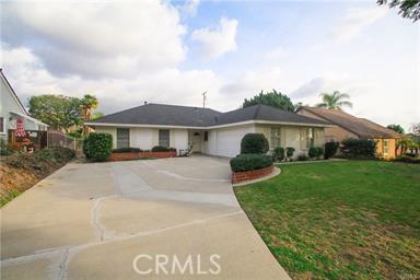 Photo of 9840 Corella Avenue, Whittier, CA 90603