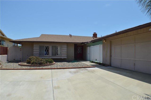 220 Via Alegre San Clemente, CA 92672 is listed for sale as MLS Listing OC16138905