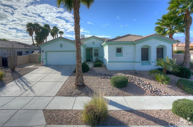 69587 Brookview Way, Cathedral City, CA, 92234