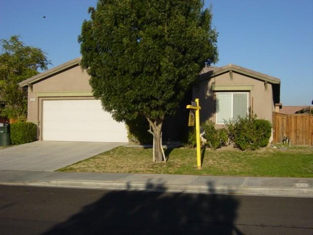 14819 Glen Hollow Road Victorville, CA 92394 - MLS #: WS17205129