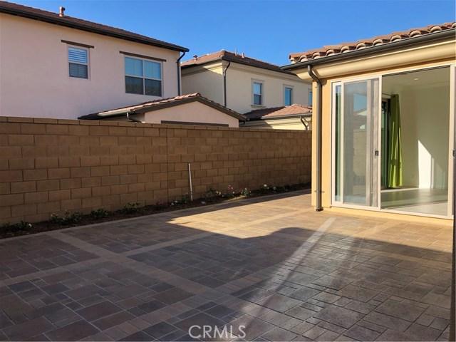 58 Decker, Irvine, CA 92620 Photo 17