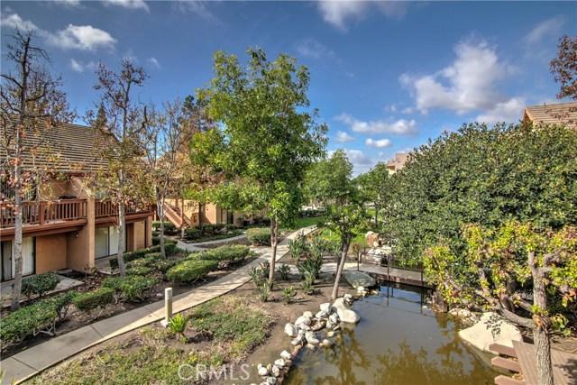 505 Orange Blossom, Irvine, CA 92618 Photo 16