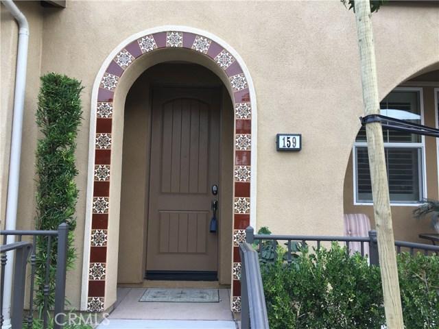 Aliso Viejo 3 Bedroom Home For Sale