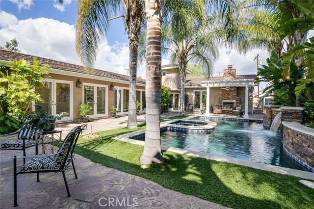 5475 E Anaheim Rd, Long Beach, CA 90815 Photo 35