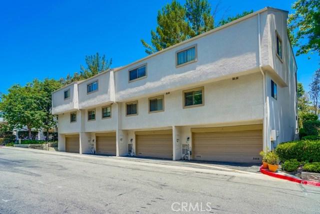 3607 W Hidden Lane, Rolling Hills Estates CA: http://media.crmls.org/medias/bd569455-1615-497c-826e-4034f7255740.jpg