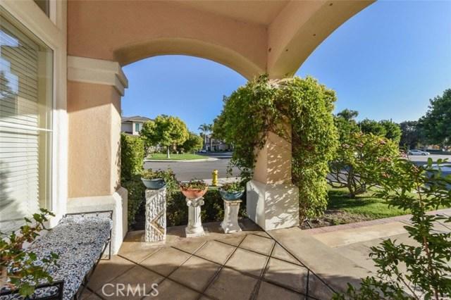 1 Calavera, Irvine CA: http://media.crmls.org/medias/bd5738bd-f2ef-4928-a8db-b5e9979ad708.jpg
