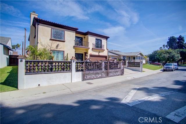 8906 Yorktown Ave, Los Angeles, CA 90045