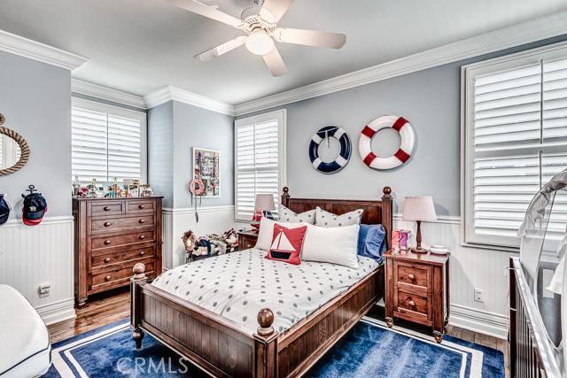 23 Long Bay Drive, Orange, California 92660, 3 Bedrooms Bedrooms, ,3 BathroomsBathrooms,HOUSE,For sale,Long Bay,NP15243986