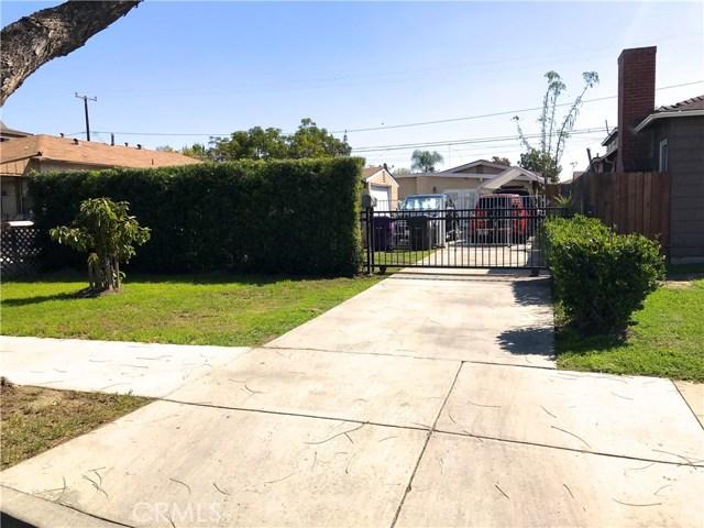 5880 Lime Av, Long Beach, CA 90805 Photo 0