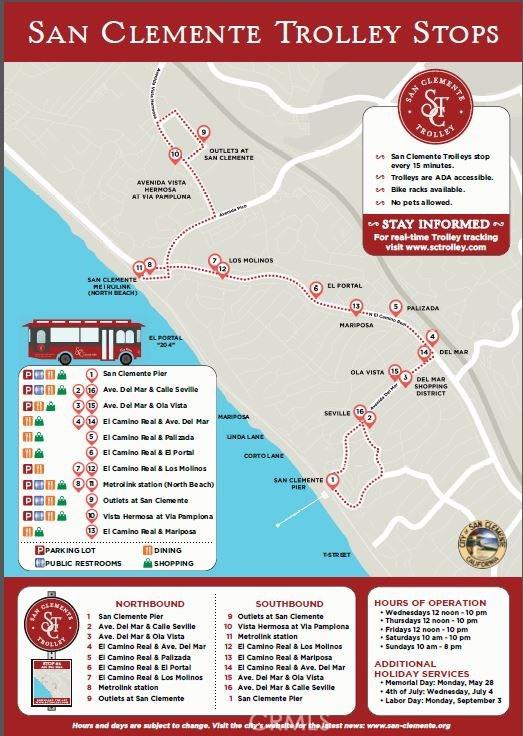 460 Plaza Estival, San Clemente CA: http://media.crmls.org/medias/bd5b1599-920f-4716-8478-fe22f2bdf0c8.jpg