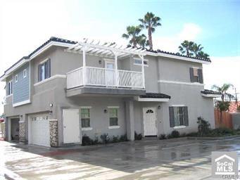 3221 W Lincoln Av, Anaheim, CA 92801 Photo 0