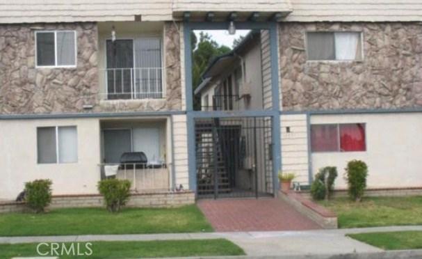 Photo of 14631 Christine Drive #21, Whittier, CA 90605
