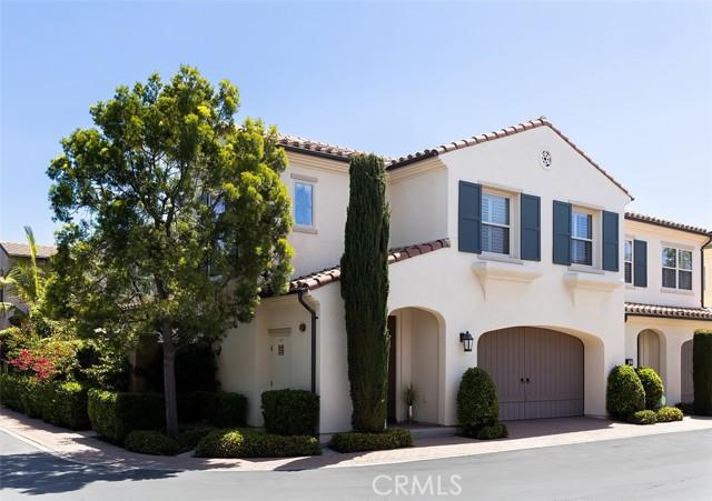 25 Peach Blossom, Irvine CA: http://media.crmls.org/medias/bd5ca674-d5ad-4ea6-8809-d56c06ff9735.jpg