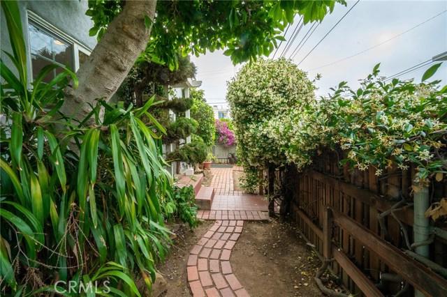 11572 Mississippi Av, Los Angeles, CA 90025 Photo 21