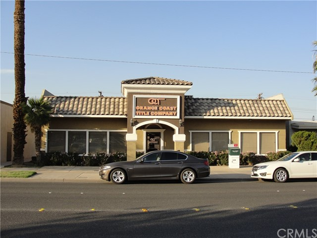 , CA  is listed for sale as MLS Listing PW17247579