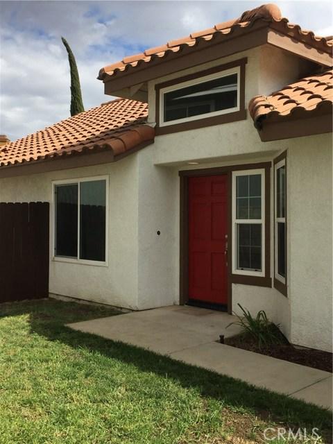 30772 Loma Linda Rd, Temecula, CA 92592 Photo 3