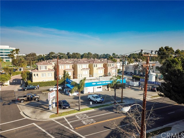 Retail for Sale at 1831 W 213th Street 1831 W 213th Street Torrance, California 90501 United States