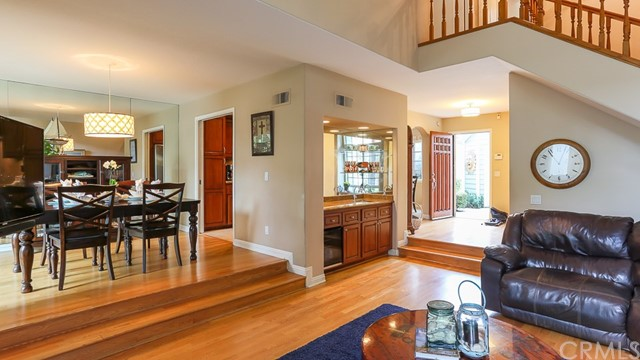 631 Holbrook Court 102 Long Beach, CA 90803 is listed for sale as MLS Listing PW17254844