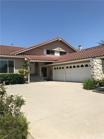 6861 Bridgewater Drive , CA 92647 is listed for sale as MLS Listing PW18214131