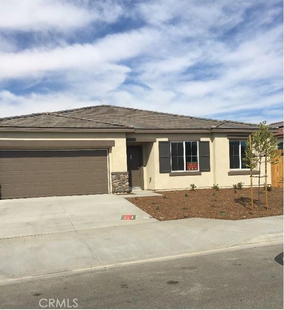 11940 Bluff Court Adelanto, CA 92301 - MLS #: IV17249558