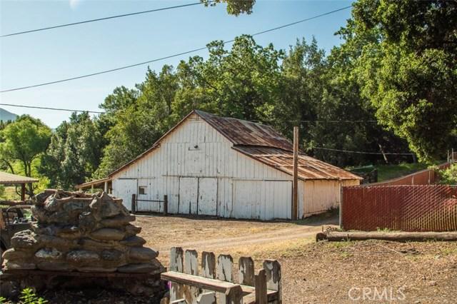 0 Del Valle Road, Livermore CA: http://media.crmls.org/medias/bd61d03b-a304-4294-b2ad-1a1e41d69a6a.jpg