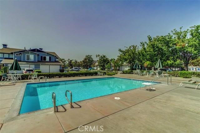 512 E City Ct, Anaheim, CA 92805 Photo 21
