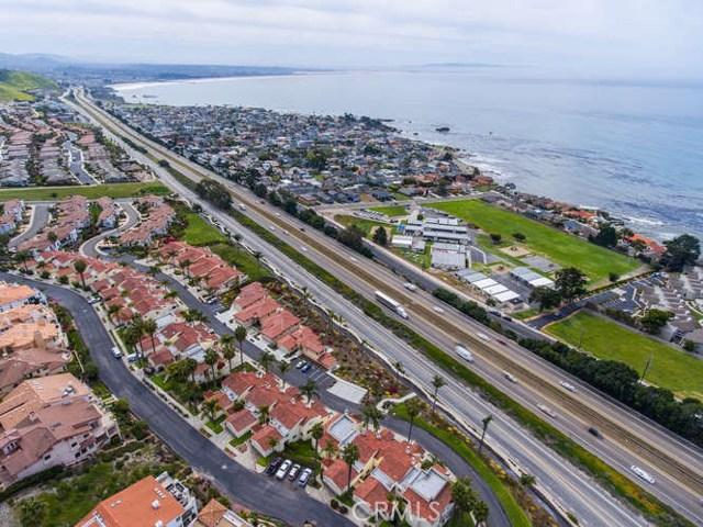 2114 Costa Del Sol Unit 2 Pismo Beach, CA 93449 - MLS #: PI18093352