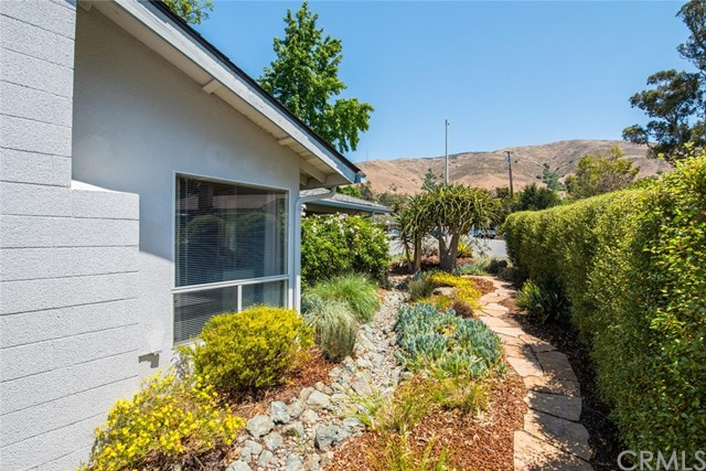 3167 Rose Avenue San Luis Obispo, CA 93401 - MLS #: SP17159085