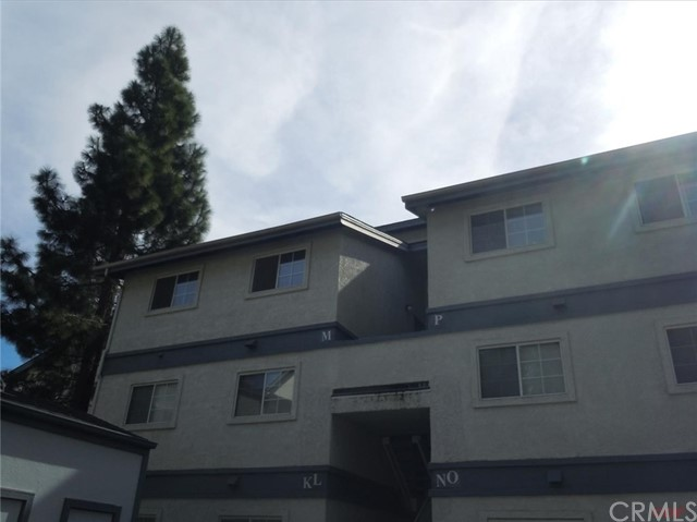 1029 Southwood Drive M, San Luis Obispo, CA 93401