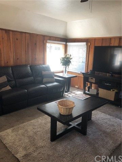 23744 Lake Drive Crestline, CA 92325 - MLS #: EV18015435