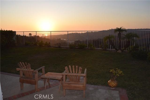 Photo of 5 Puerto Caravaca, San Clemente, CA 92672