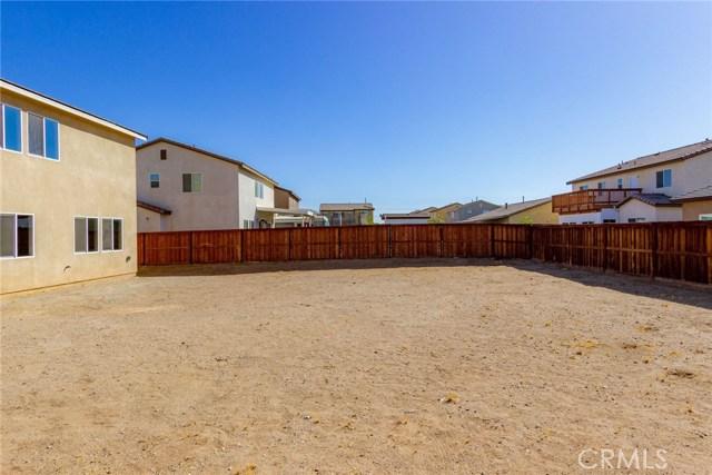 14200 Tierra Del Sur Street,Adelanto,CA 92301, USA