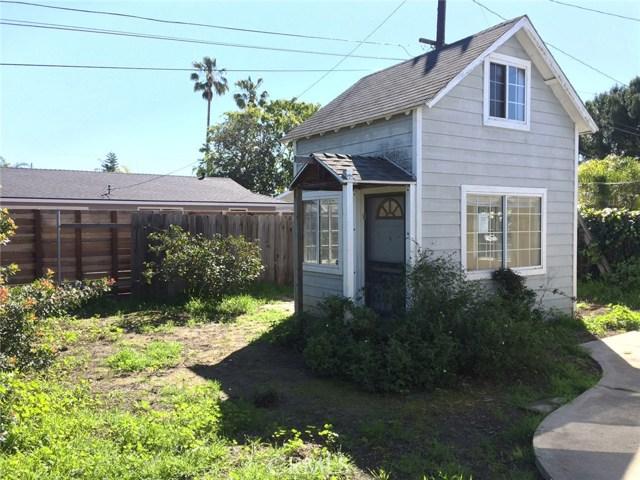 3036 Killybrooke Lane, Costa Mesa CA: http://media.crmls.org/medias/bd689ee8-f7a0-49df-a6ce-f3feb2aec0d3.jpg