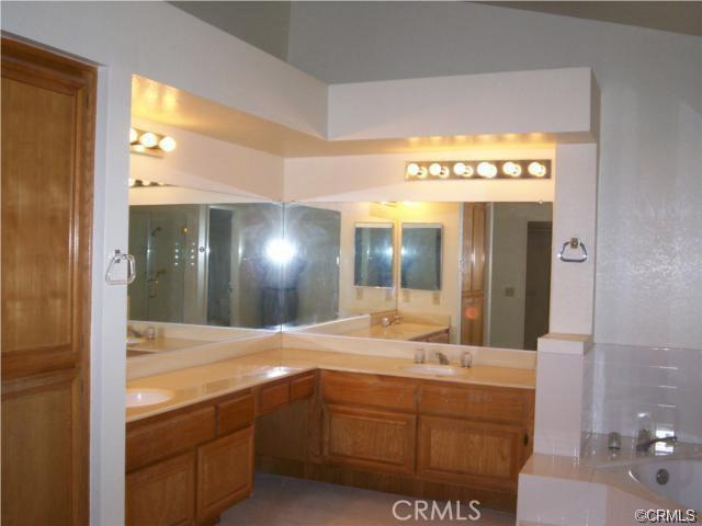 24243 Barker Drive Diamond Bar, CA 91765 - MLS #: IG17210664