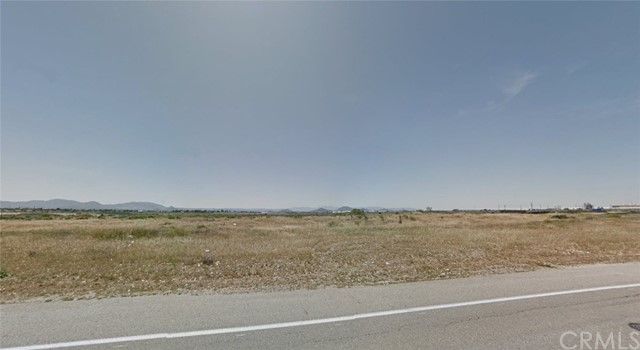 1 Casmalia Street Rialto, CA 92376 - MLS #: CV17070664