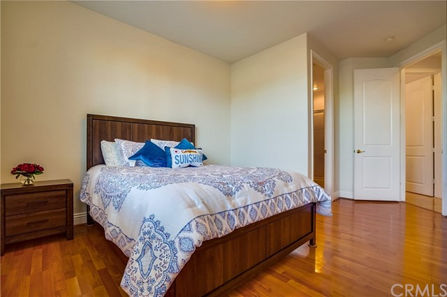 17403 JASMINE Way Cerritos, CA 90703 - MLS #: PW18261673