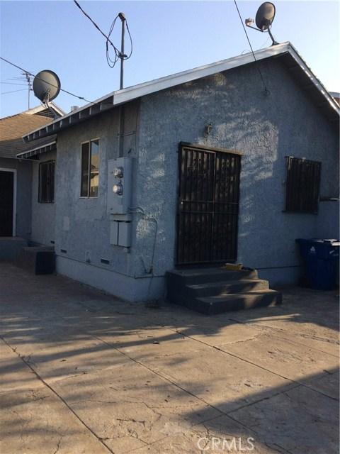 471 E 48th Street, Los Angeles CA: http://media.crmls.org/medias/bd6c7803-3673-4989-9222-0848a34ce6df.jpg