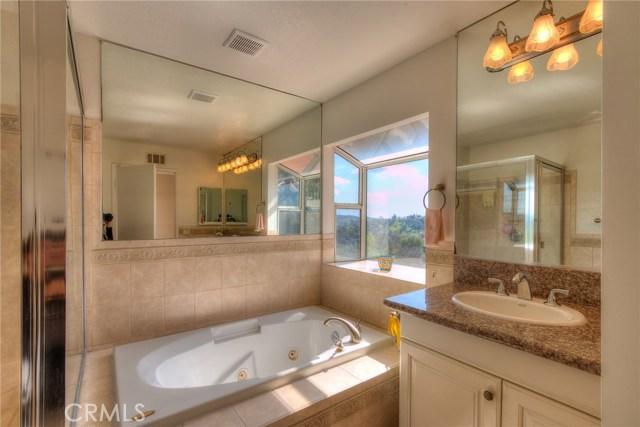 24055 Falcons View Drive Diamond Bar, CA 91765 - MLS #: TR18065265