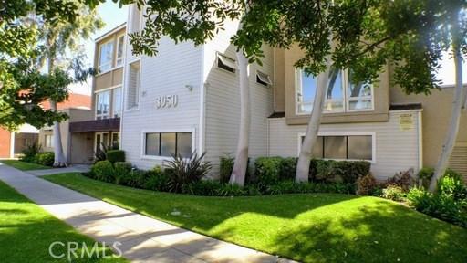3948 Long Beach Boulevard 205, Long Beach, CA, 90807
