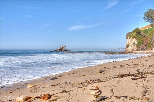 460 Mendoza Corona Del Mar, CA 92625 - MLS #: NP18111823