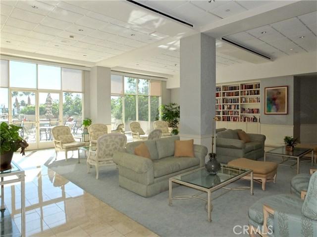 850 E Ocean Boulevard Unit 503 Long Beach, CA 90802 - MLS #: PW18029572