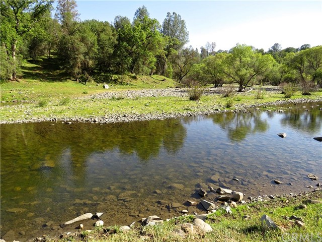 Additional photo for property listing at 3848 White Rock Road  Mariposa, California 95338 United States