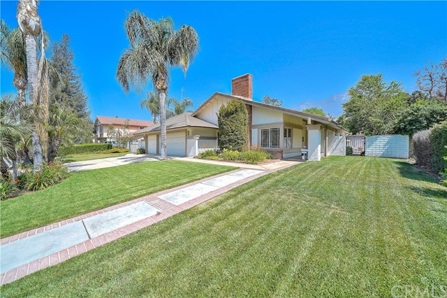 8228 Rosebud Street Rancho Cucamonga, CA 91701 is listed for sale as MLS Listing OC18157813
