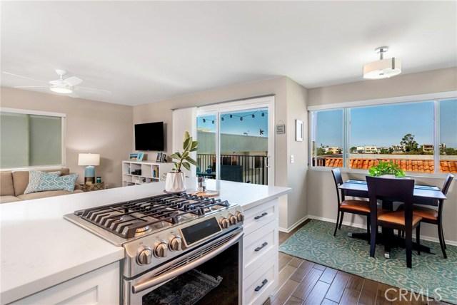1720 Ardmore Ave 319, Hermosa Beach, CA 90254 photo 8