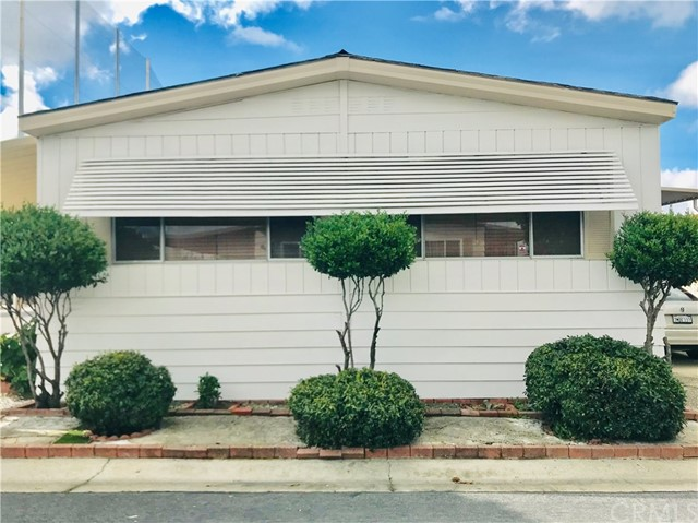 Detail Gallery Image 1 of 41 For 1441 S Paso Real Ave #128,  Rowland Heights,  CA 91748 - 3 Beds   1 Baths