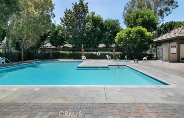 2349 S Cutty Wy, Anaheim, CA 92802 Photo 33