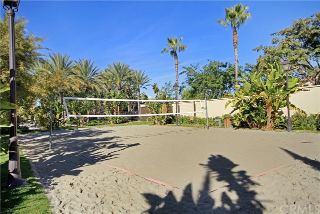 90 Sarabande, Irvine, CA 92620 Photo 35
