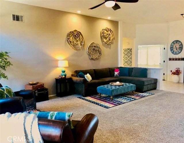 2411 Boundary Oaks Court Santa Maria, CA 93455 - MLS #: NS18184478